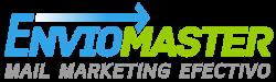 Mail Marketing EnvioMaster